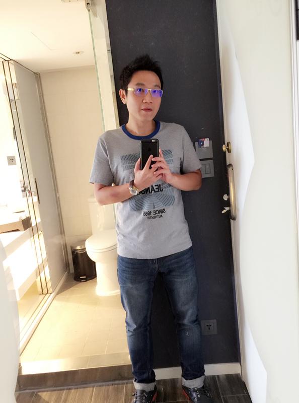 1041127.28-墾丁夏都沙灘酒店親子二日遊-37.jpg