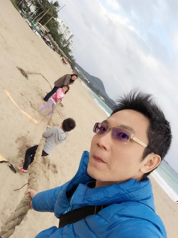 1041127.28-墾丁夏都沙灘酒店親子二日遊-38.jpg