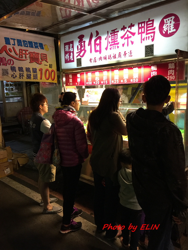1041127.28-墾丁夏都沙灘酒店親子二日遊-44.jpg