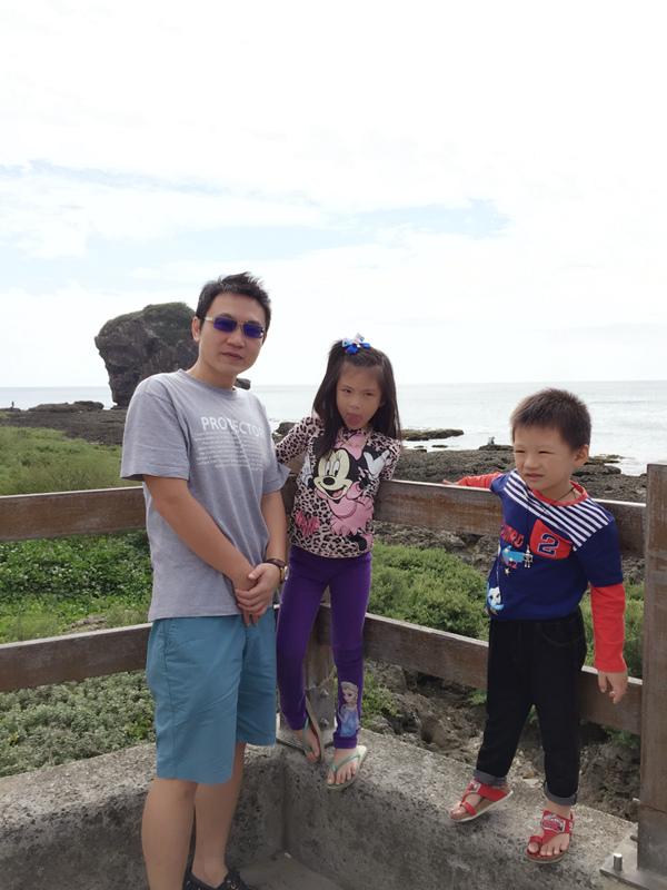 1041127.28-墾丁夏都沙灘酒店親子二日遊-70.jpg