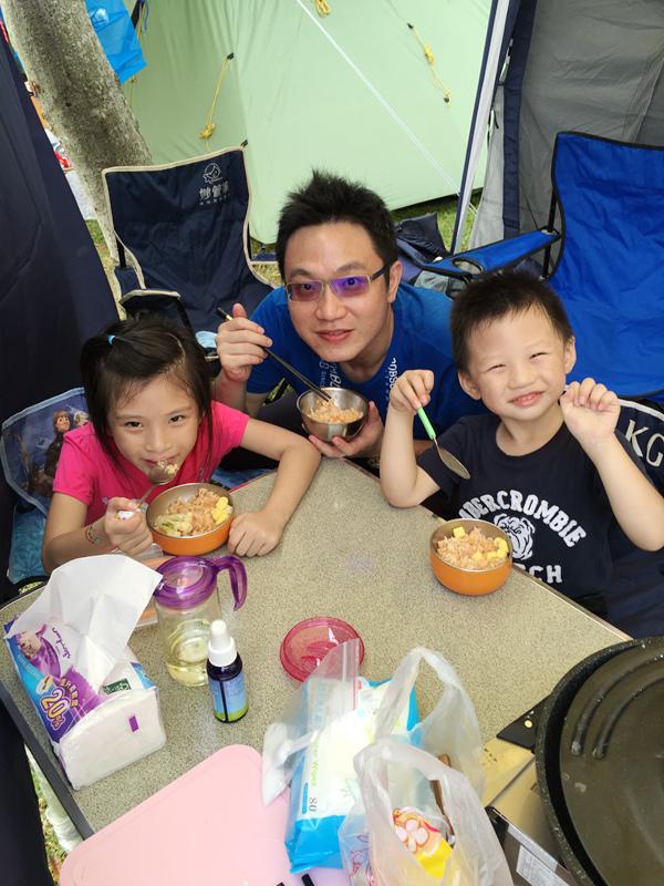 1041114.15-苗栗老官道農場&叉子親子餐廳&窩柢咖啡-12.jpg