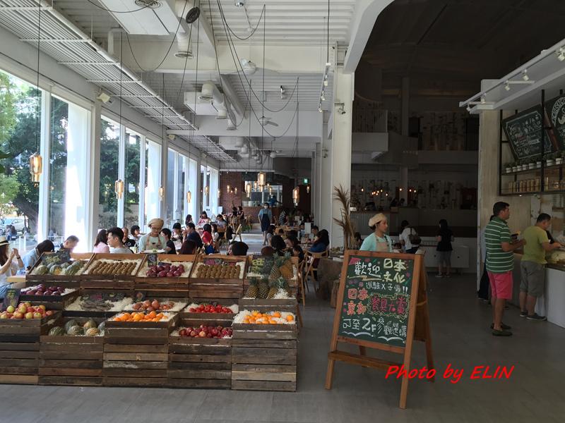 1041114.15-苗栗老官道農場&叉子親子餐廳&窩柢咖啡-50.jpg