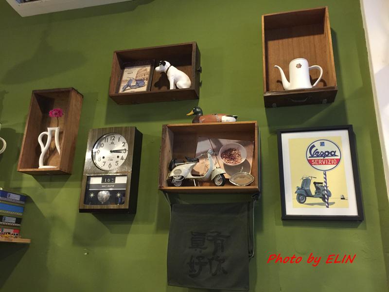 1041114.15-苗栗老官道農場&叉子親子餐廳&窩柢咖啡-58.jpg