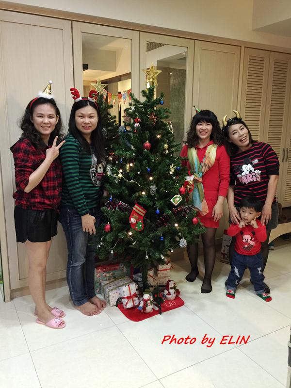 1041225-耶誕狂歡西餐趴-10.jpg