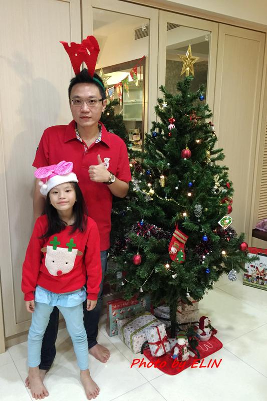 1041225-耶誕狂歡西餐趴-12.jpg