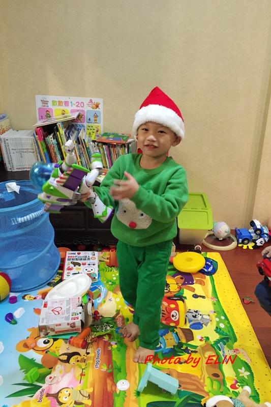 1041225-耶誕狂歡西餐趴-13.jpg