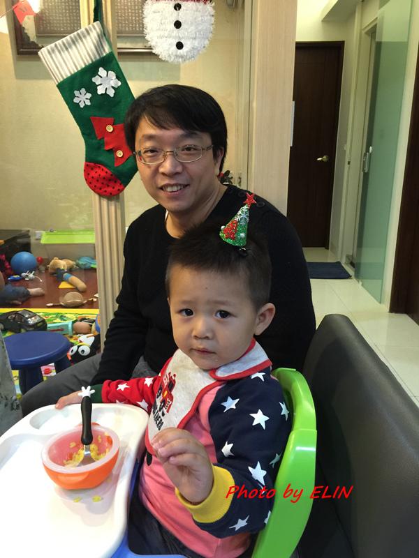 1041225-耶誕狂歡西餐趴-15.jpg