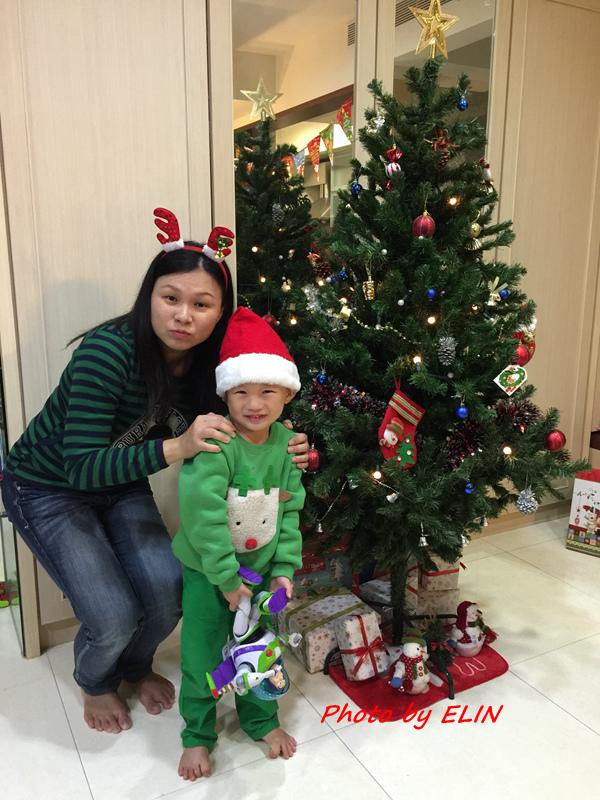 1041225-耶誕狂歡西餐趴-16.jpg