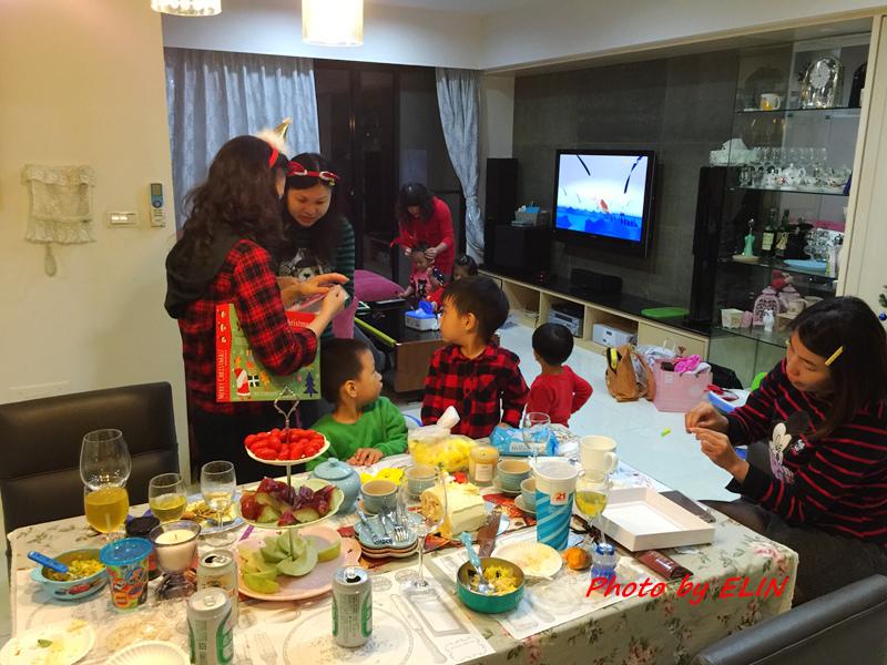 1041225-耶誕狂歡西餐趴-32.jpg
