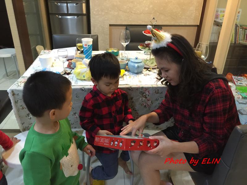 1041225-耶誕狂歡西餐趴-37.jpg