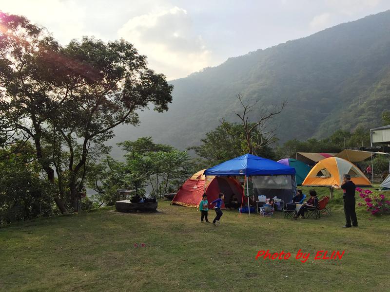 1050109.10-茂林萬山寨露營+羅木斯溪+情人谷-6.jpg