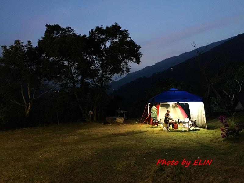 1050109.10-茂林萬山寨露營+羅木斯溪+情人谷-14.jpg
