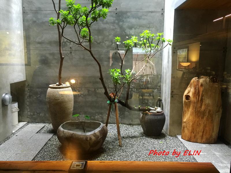 1041220-布花園耶誕交換禮物趴-11.jpg