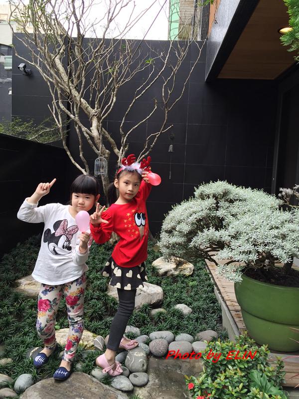 1041220-布花園耶誕交換禮物趴-19.jpg