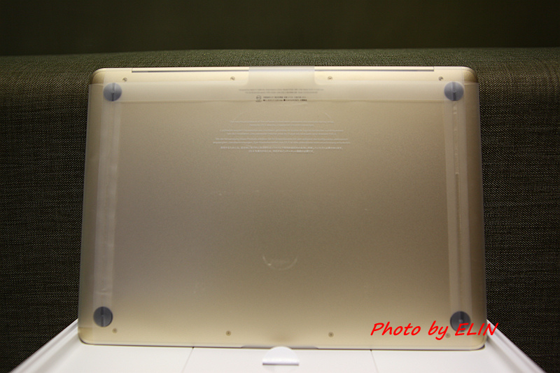 1050122-Apple MacBook-11.jpg