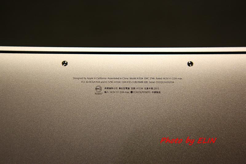 1050122-Apple MacBook-16.jpg