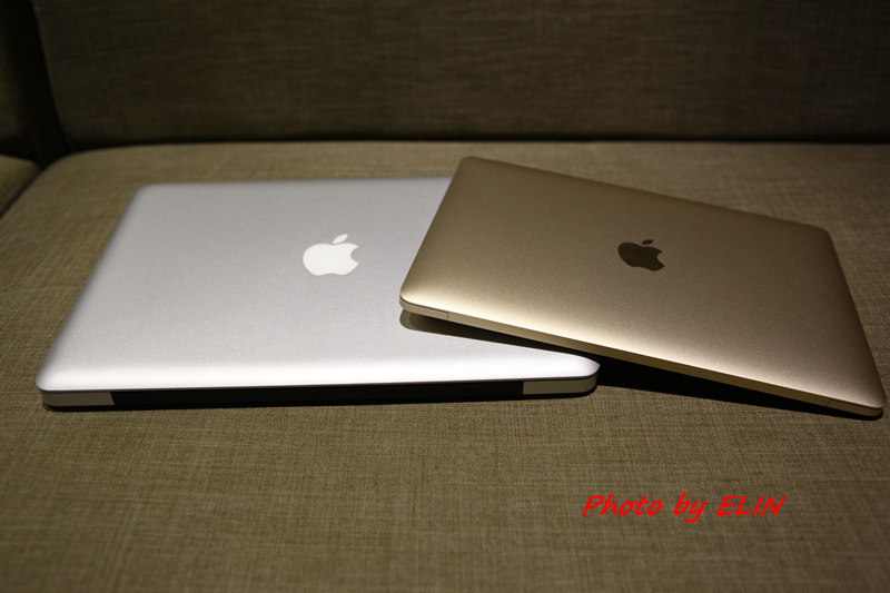 1050122-Apple MacBook-18.jpg