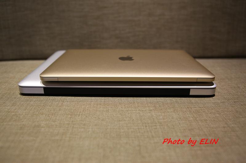 1050122-Apple MacBook-19.jpg