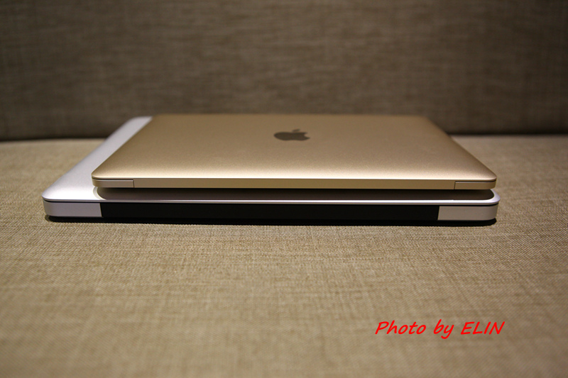 1050122-Apple MacBook-19.jpg