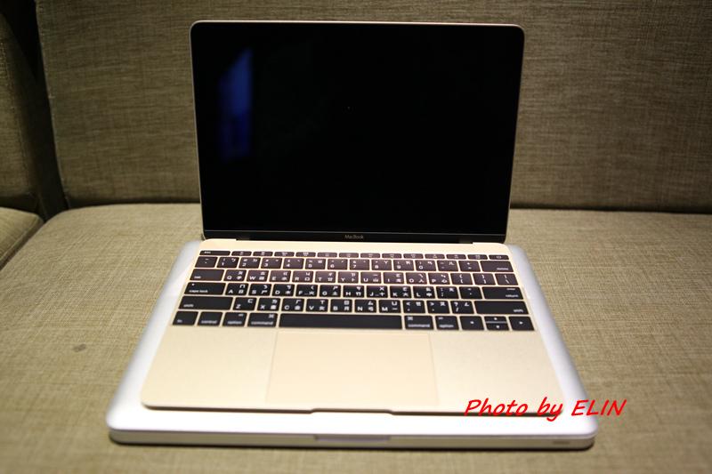 1050122-Apple MacBook-23.jpg