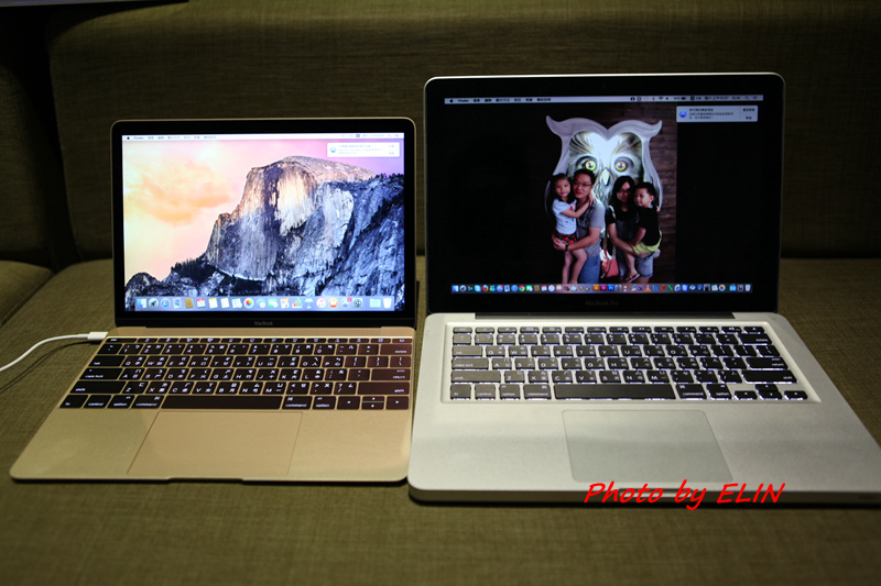1050122-Apple MacBook-30.jpg
