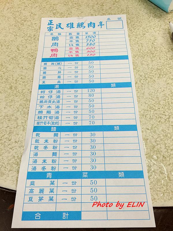 1050130.31-民雄鵝肉亭&嘉義民雄金節觀光農場&羅記民雄肉包-6.jpg