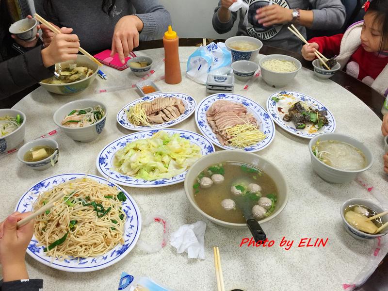 1050130.31-民雄鵝肉亭&嘉義民雄金節觀光農場&羅記民雄肉包-7.jpg