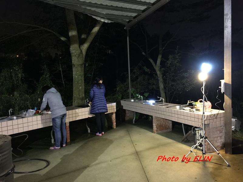 1050130.31-民雄鵝肉亭&嘉義民雄金節觀光農場&羅記民雄肉包-37.jpg
