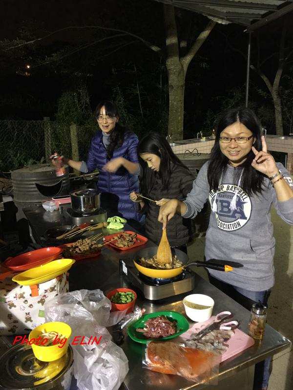 1050130.31-民雄鵝肉亭&嘉義民雄金節觀光農場&羅記民雄肉包-39.jpg
