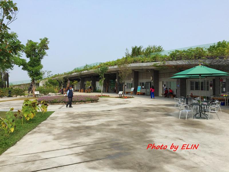 1050312-林後四林平地森林園區+三平咖啡+春日佐光藝文餐廳-9.jpg