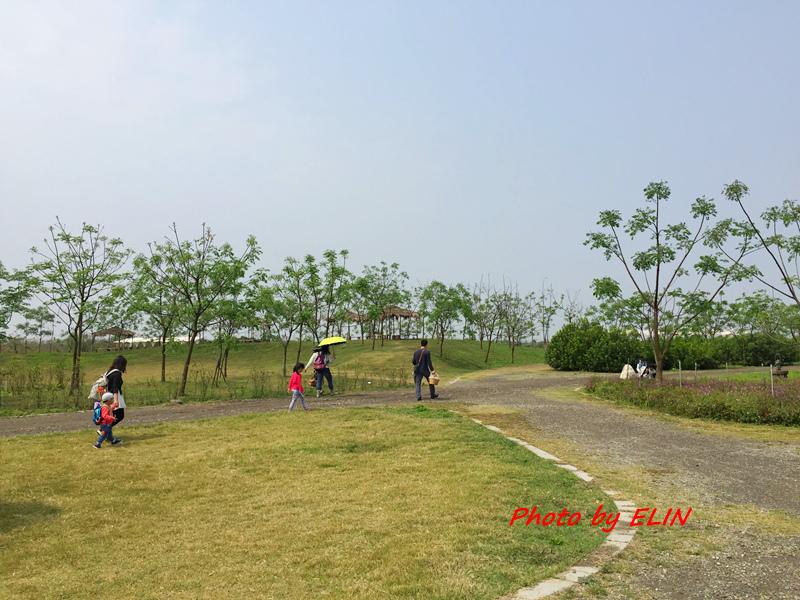 1050312-林後四林平地森林園區+三平咖啡+春日佐光藝文餐廳-19.jpg