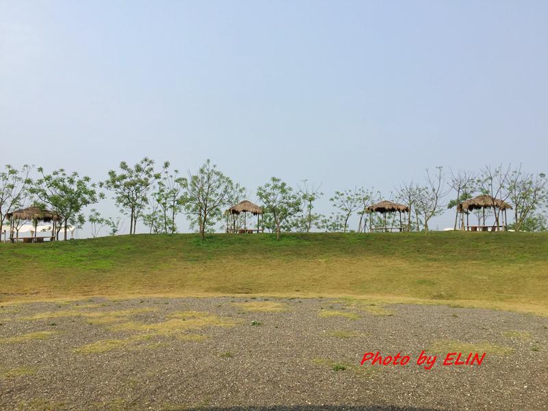 1050312-林後四林平地森林園區+三平咖啡+春日佐光藝文餐廳-23.jpg