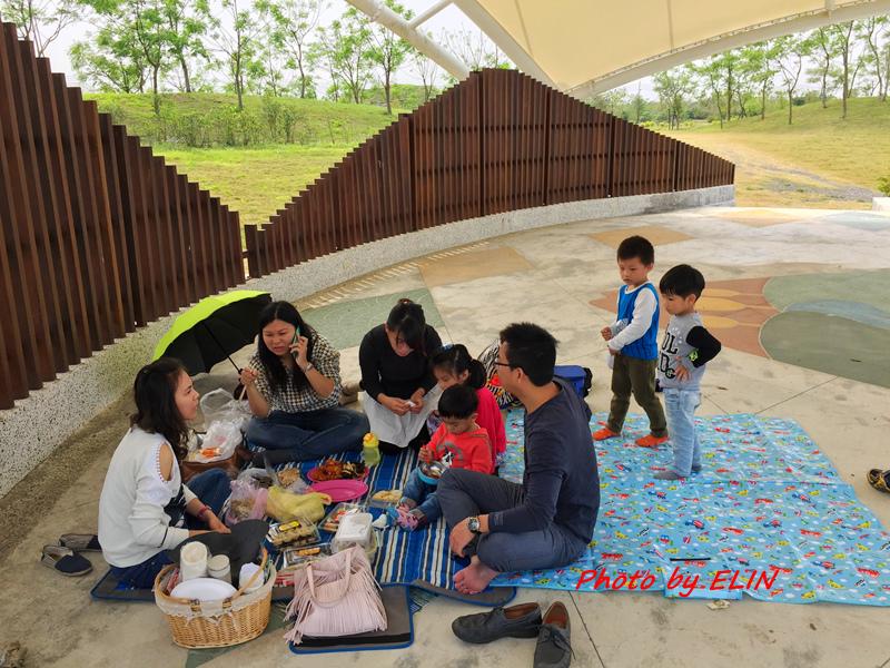1050312-林後四林平地森林園區+三平咖啡+春日佐光藝文餐廳-24.jpg