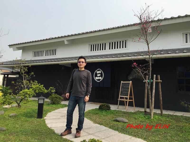 1050312-林後四林平地森林園區+三平咖啡+春日佐光藝文餐廳-37.jpg