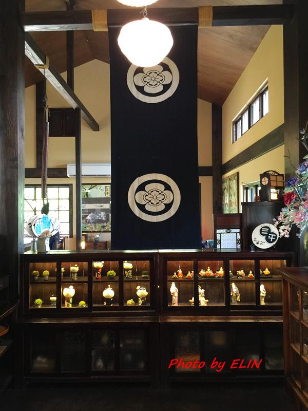 1050312-林後四林平地森林園區+三平咖啡+春日佐光藝文餐廳-35.jpg