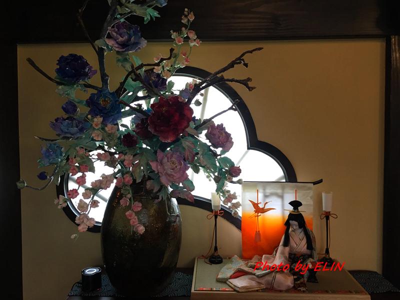 1050312-林後四林平地森林園區+三平咖啡+春日佐光藝文餐廳-46.jpg