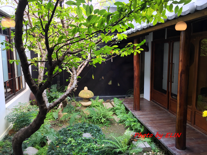 1050312-林後四林平地森林園區+三平咖啡+春日佐光藝文餐廳-42.jpg