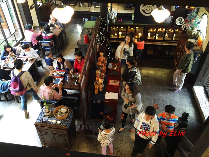 1050312-林後四林平地森林園區+三平咖啡+春日佐光藝文餐廳-49.jpg