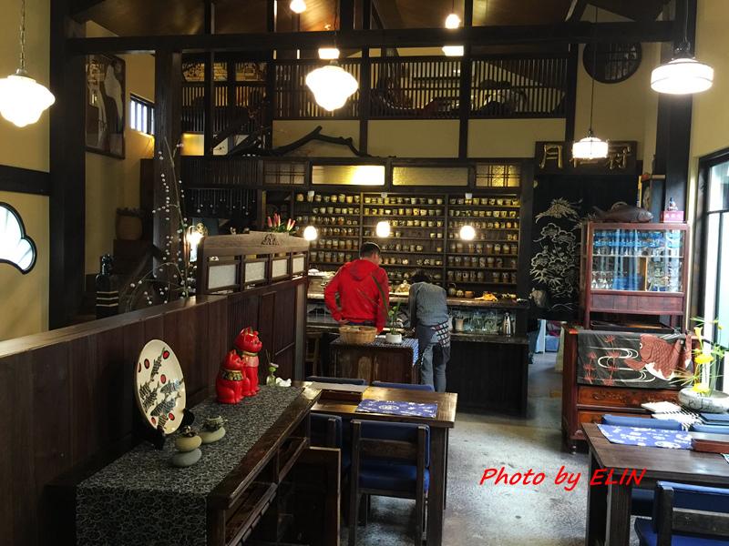 1050312-林後四林平地森林園區+三平咖啡+春日佐光藝文餐廳-52.jpg