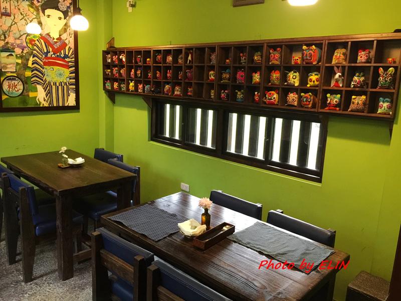 1050312-林後四林平地森林園區+三平咖啡+春日佐光藝文餐廳-51.jpg