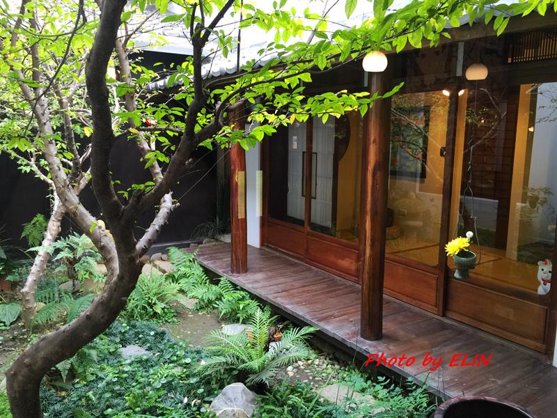 1050312-林後四林平地森林園區+三平咖啡+春日佐光藝文餐廳-54.jpg