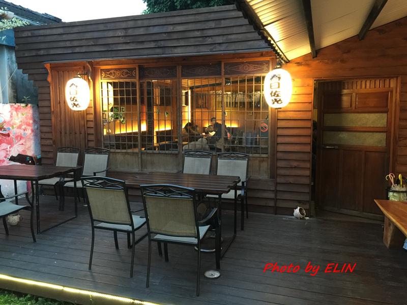 1050312-林後四林平地森林園區+三平咖啡+春日佐光藝文餐廳-56.jpg