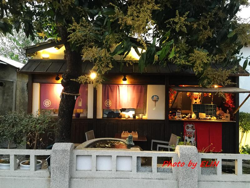 1050312-林後四林平地森林園區+三平咖啡+春日佐光藝文餐廳-60.jpg