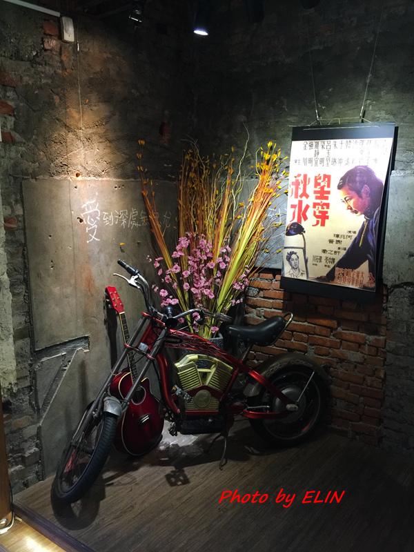 1050312-林後四林平地森林園區+三平咖啡+春日佐光藝文餐廳-58.jpg