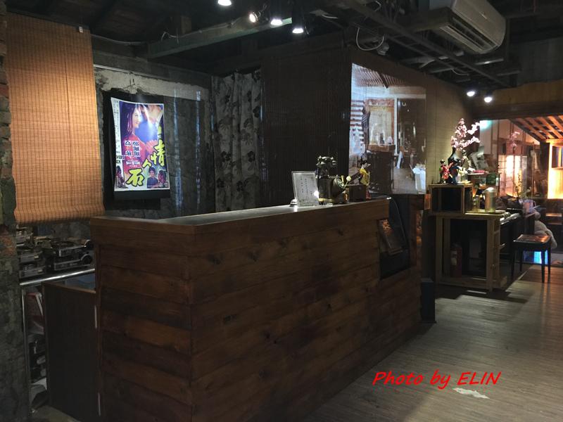 1050312-林後四林平地森林園區+三平咖啡+春日佐光藝文餐廳-57.jpg