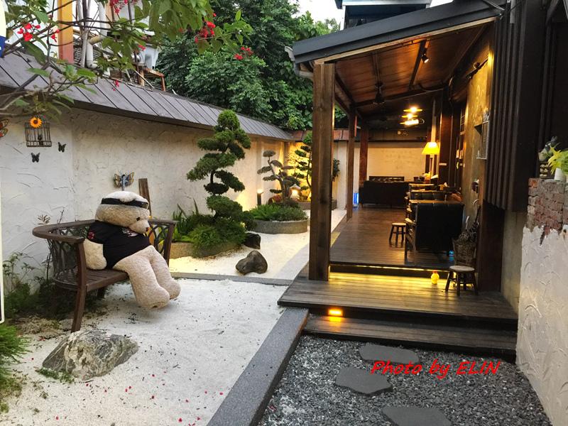 1050312-林後四林平地森林園區+三平咖啡+春日佐光藝文餐廳-63.jpg