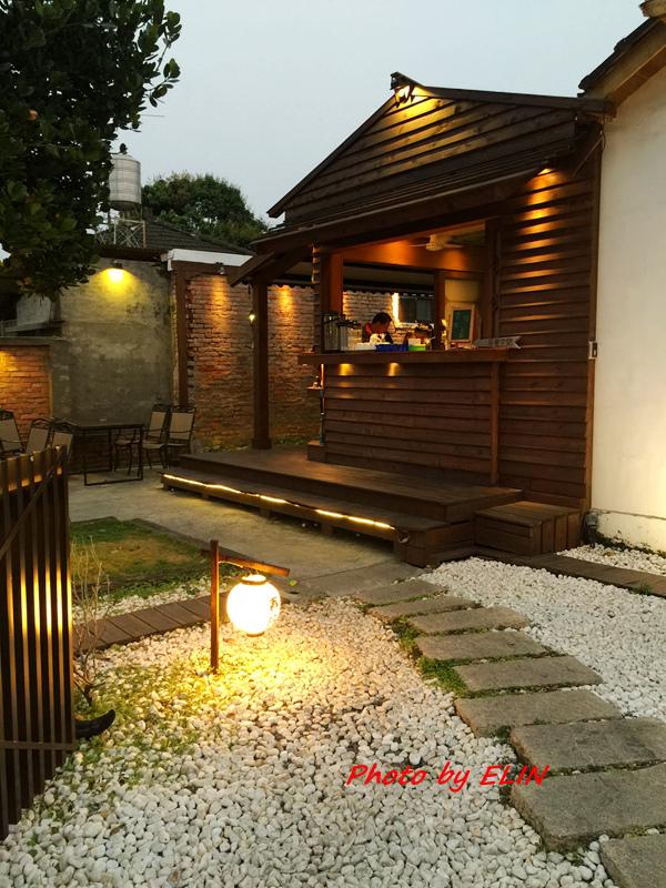 1050312-林後四林平地森林園區+三平咖啡+春日佐光藝文餐廳-65.jpg
