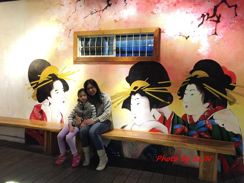 1050312-林後四林平地森林園區+三平咖啡+春日佐光藝文餐廳-68.jpg