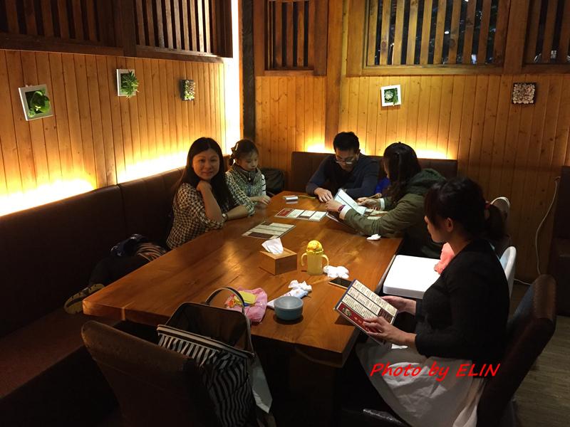 1050312-林後四林平地森林園區+三平咖啡+春日佐光藝文餐廳-66.jpg