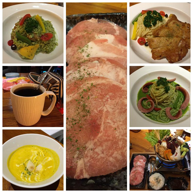 1050312-林後四林平地森林園區+三平咖啡+春日佐光藝文餐廳-70.jpg